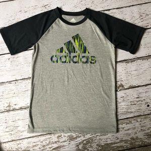 Adidas Tee for Boys